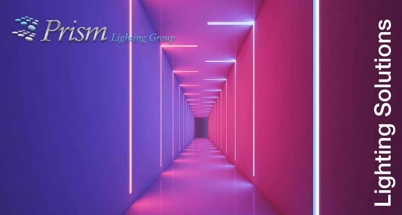 lighting-slider-1